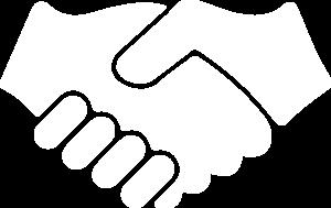 fight-club-huizen-partner-icon